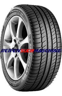 Michelin PRIMACY HP ZP * 275/35 R19 96Y