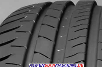Profil Michelin Energy Saver